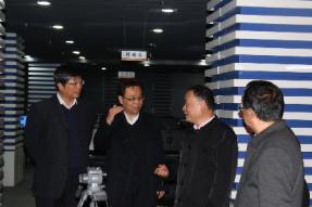天翼对讲在甘肃省党政军、武警、消防、教育、医疗、金融等多领域广泛应用